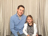 Daddy Daughter Dance 2011 : 