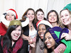 Shortline Dental Christmas 2012 : 