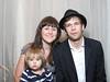 All Souls Tulsa Homecoming 2012 :