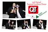 JA Business Excellence : Junior Achievement Dinner honoring Quik Trip founder, Chet Cadieux.