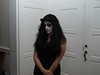All Souls Halloween 2011 :