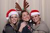 Leinbach Co. Christmas 2012 :