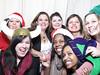 Shortline Dental Christmas 2012 :
