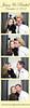 Rachel and Jason :